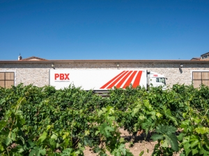 Transporte Urgente en La Rioja-Transportes Ocon-palibex
