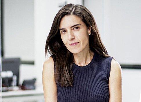 Palibex ha incorporado recientemente a María Luisa Romero