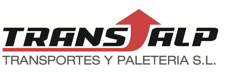 TRANS ALP, TRANSPORTES Y PALETERÍA, S.L.