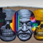 coleccion-PBX-creativa-okuda-movember