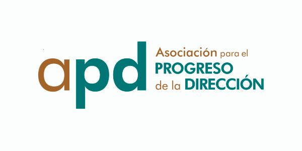 Asociación para el Progreso de la Dirección (APD)