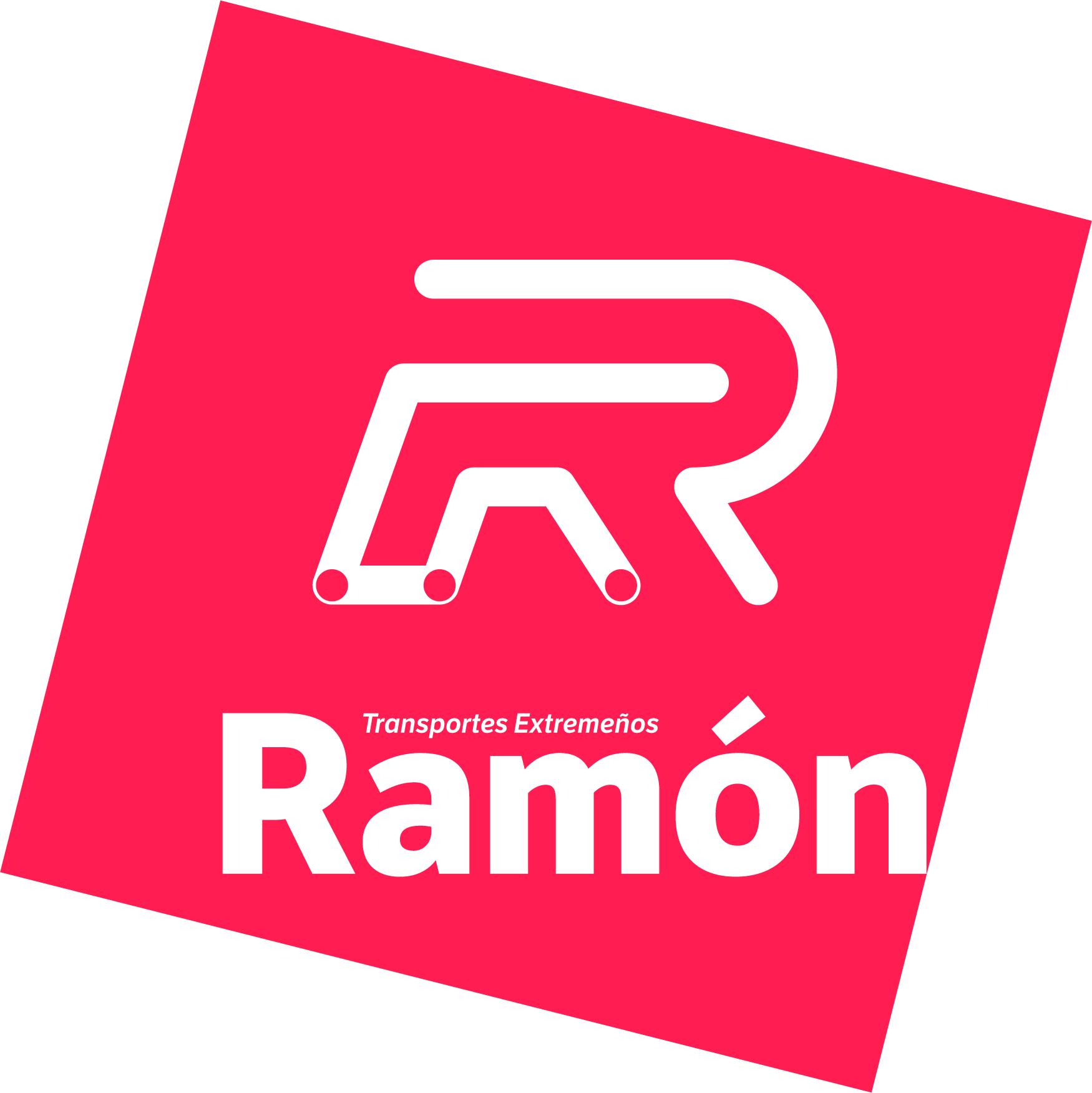 Transportes Extremeños Ramón, S.L. Badajoz