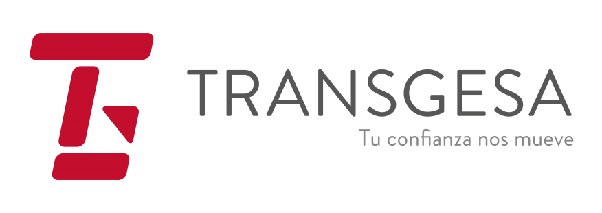 TRANSGESA S.A.