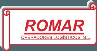 ROMAR OPERADORES LOGÍSTICOS S.L.