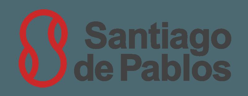 SANTIAGO DE PABLOS ANTONIO