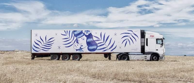 Transporte Urgente en León