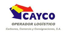CAYCO S.A. Cádiz