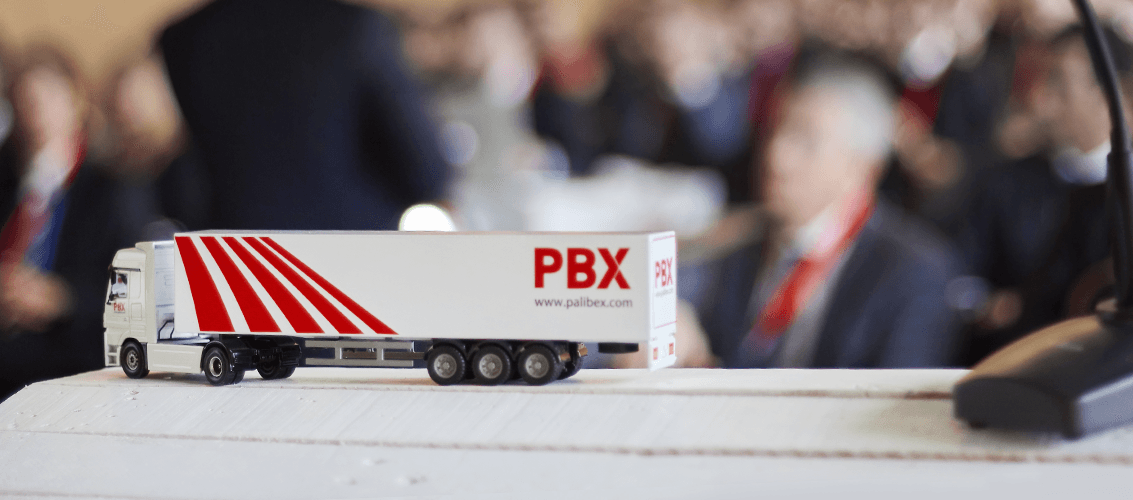logistica colaborativa-palibex