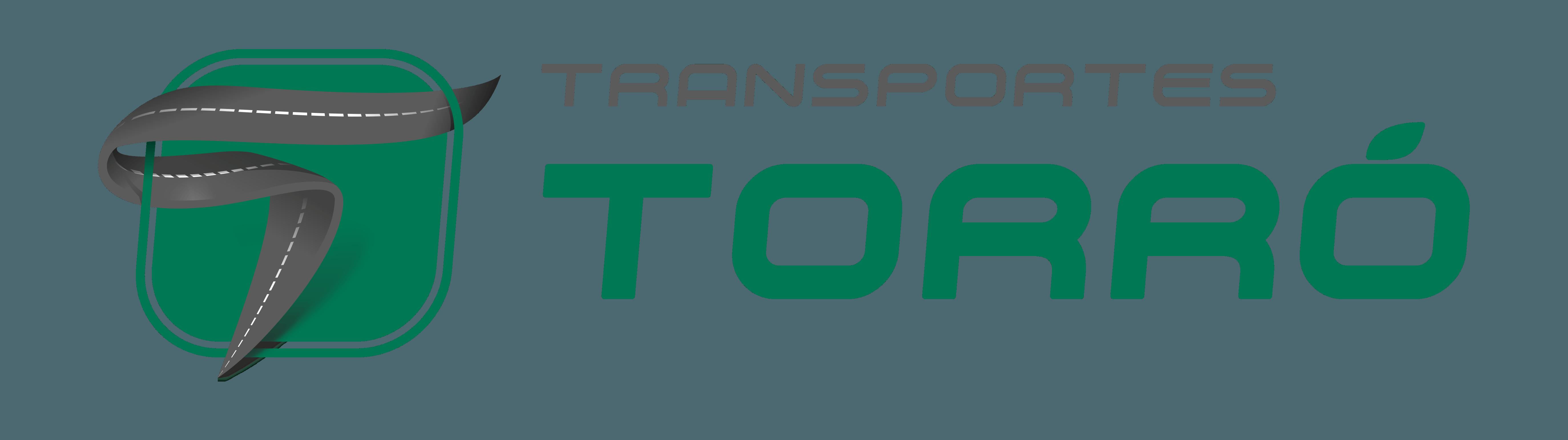 TRANSPORTES TORRÓ, S.L.