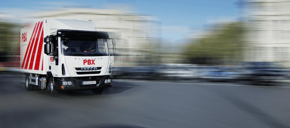 Palibex, una Red innovadora
