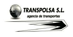 TRANSPOLSA 2010 S.L.