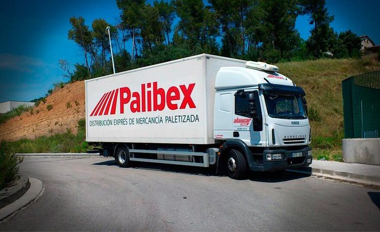Camion-Alancar-Express-Palibex