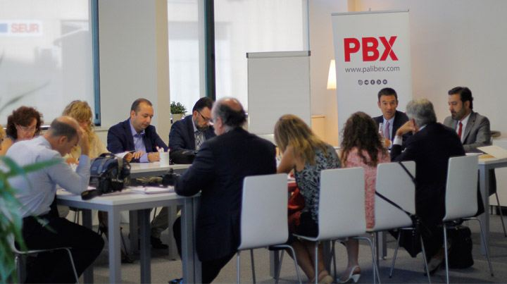 Palibex-abre-delegaciones