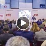 logistics-2014-PBX-paleteria-transporte-urgente-mundo-de-logistica