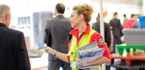 logistics-logistics 2014-PBX-palibex