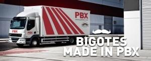PBX-palibex-movember-2014PBX-palibex-movember-2014