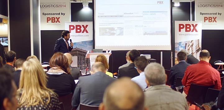 logistics2014-PBX-palibex