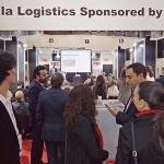 logistics-2014-pbx