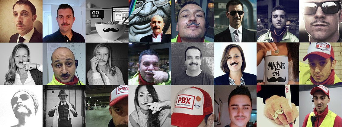Movember_2014