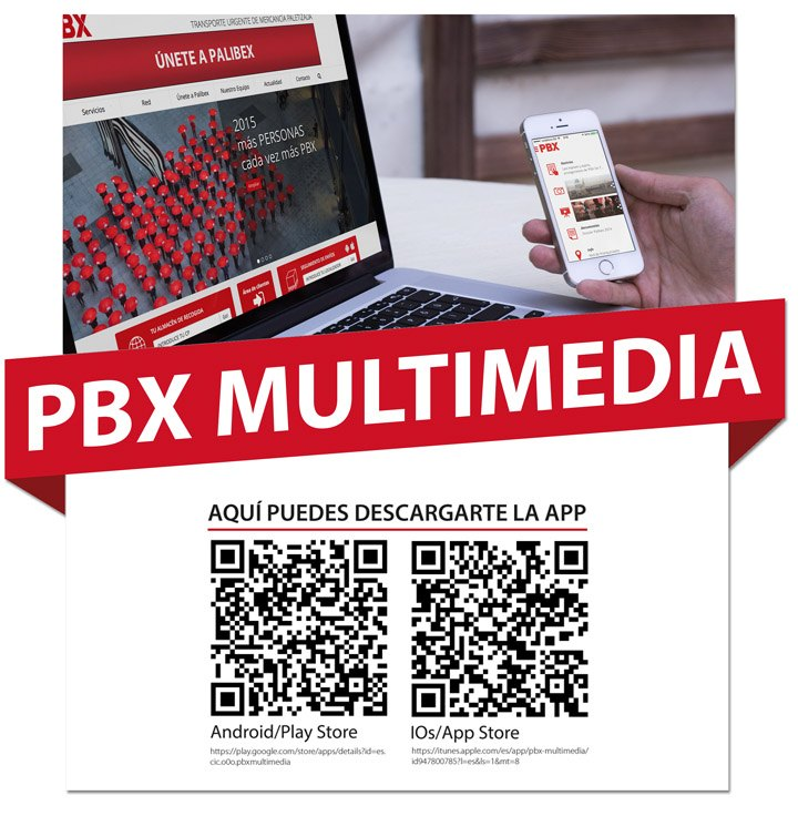PBX_movil_multimedia