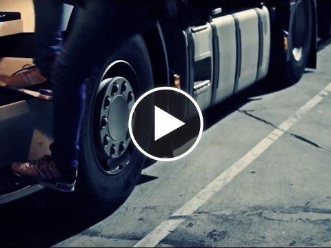 rotulacion-PBX-paleteria-transporte-urgente-carga-y-descarga-camiones