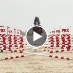 hipica-liga-de-saltos-PBX-paleteria-transporte-urgente-mensajeria
