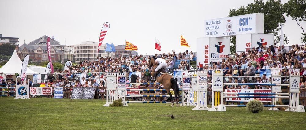 concurso saltos general santander