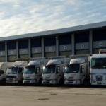 Transportes Ceacero