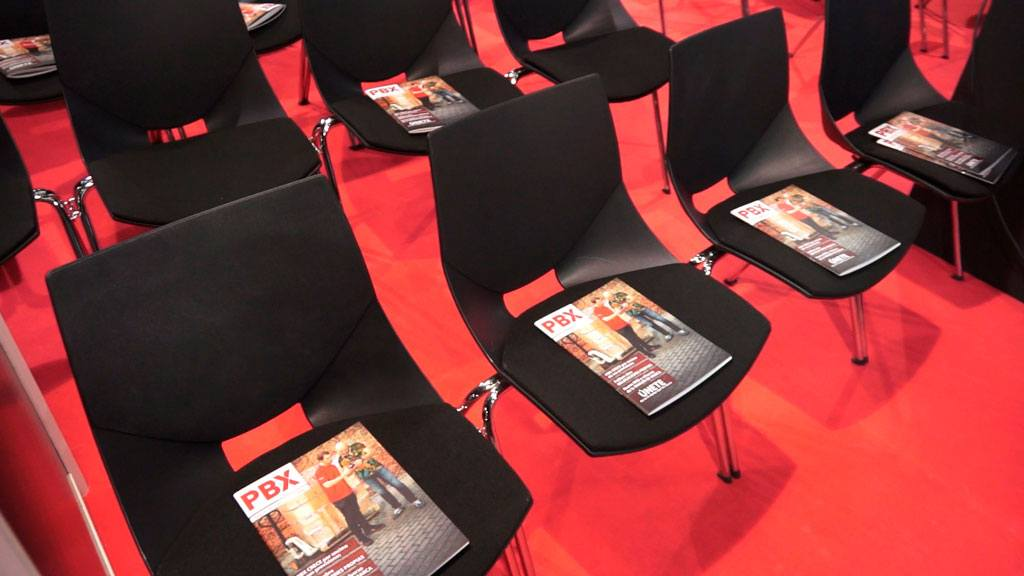 Revistas-en-las-sillas