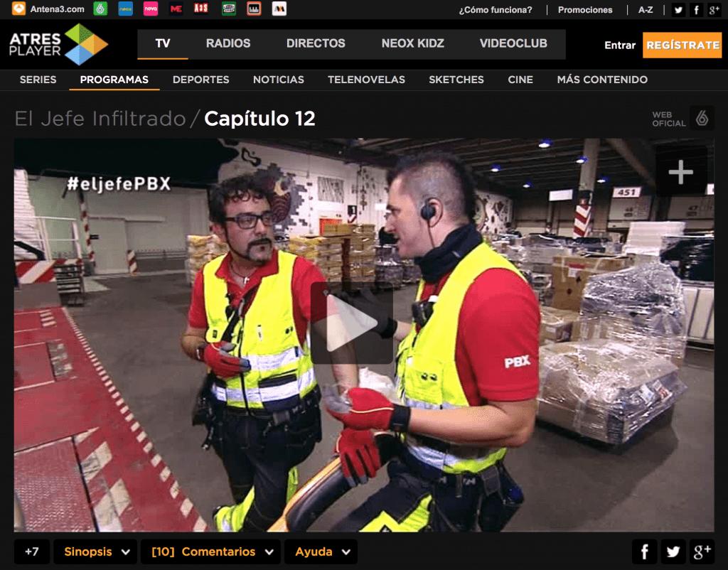 Captura de pantalla 2015-11-23 a las 13.00.21