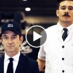 Movermber_2015_Movember_España
