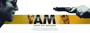 Vídeo servicio AM - Antes del Mediodía