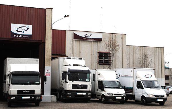 clm-logistics-sa