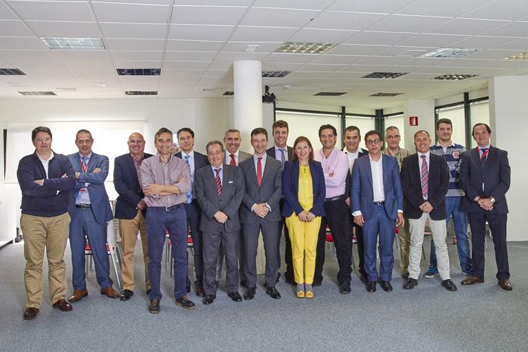 grupo2_noticiaInterior