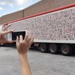 palibex-truck art project-carlos aires