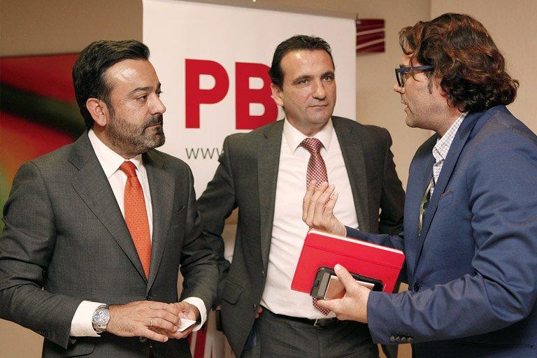 PBXpalibexSuribitrans3