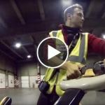Departamento-operaciones-PBX-paleteria-transporte-urgente-trazabilidad-total-de-las-mercancias