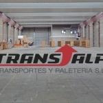 PBX_Transalp_Lleida_Nave_Palibex