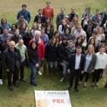 PBX_lanzaderas_empleo_Palibex