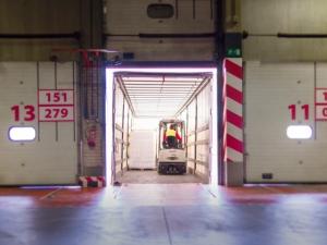 Palibex-Transporte Urgente en Ceuta-Cayco