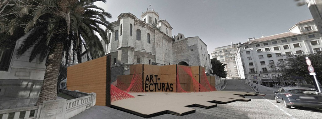 Artecturas-Palibex_transporte_urgente_ARTEctucturaS