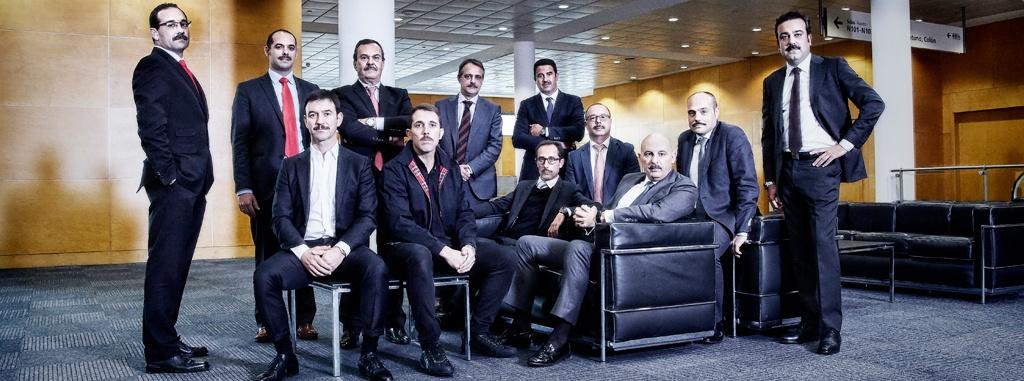Palibex-Movember Spain