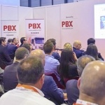 Logistics Madrid-Logistics-Logistics 2017-Palibex-Madrid