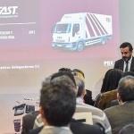 Logistics-Logistics 2017-Palibex