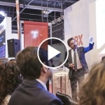 Logistics Madrid 2017-Logistics-Logistics Madrid-Logistics 2017