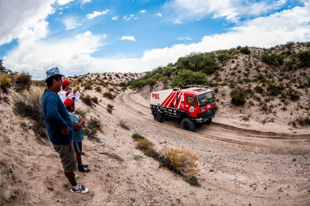 522-2018-01-16-PBX DAKAR 2018 TEAM-Dakar 2018-3