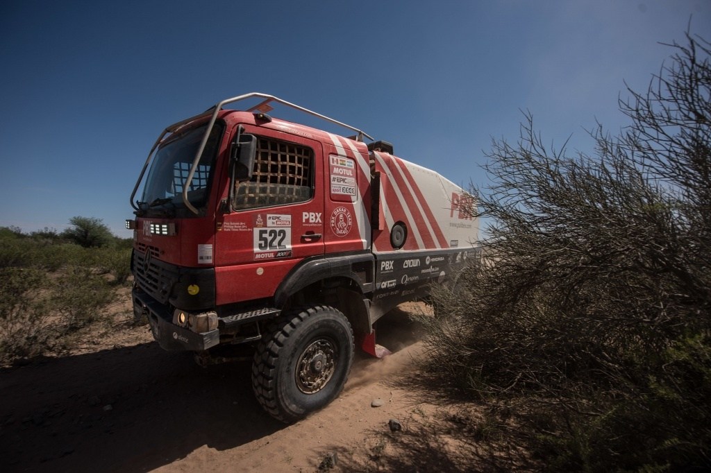 Dakar 2018-522-2018-01-19-PBX DAKAR 2018 TEAM