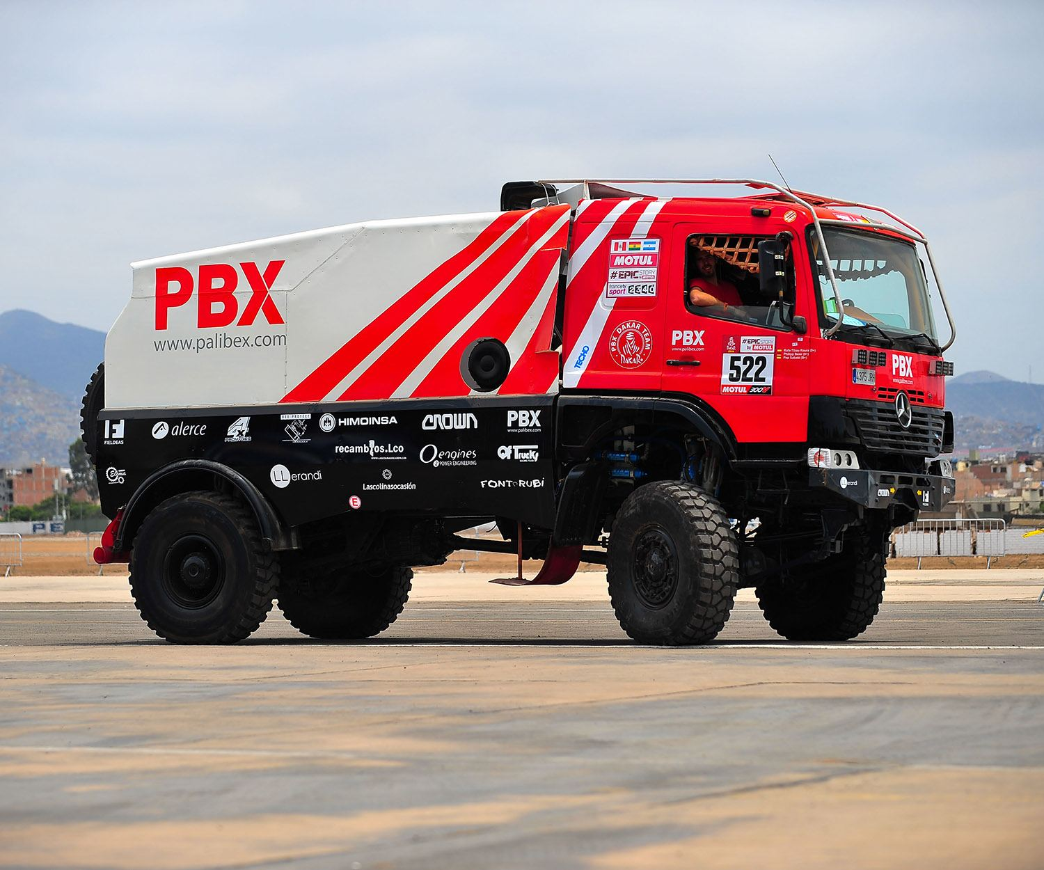 522-2018-01-06-PBX DAKAR 2018 TEAM (1)