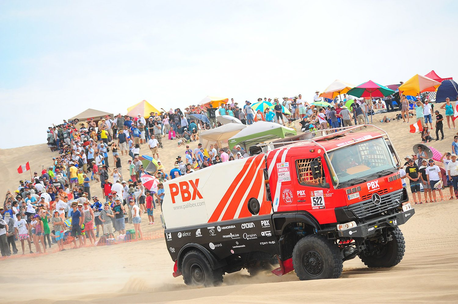 522-2018-01-06-PBX DAKAR 2018 TEAM (6)