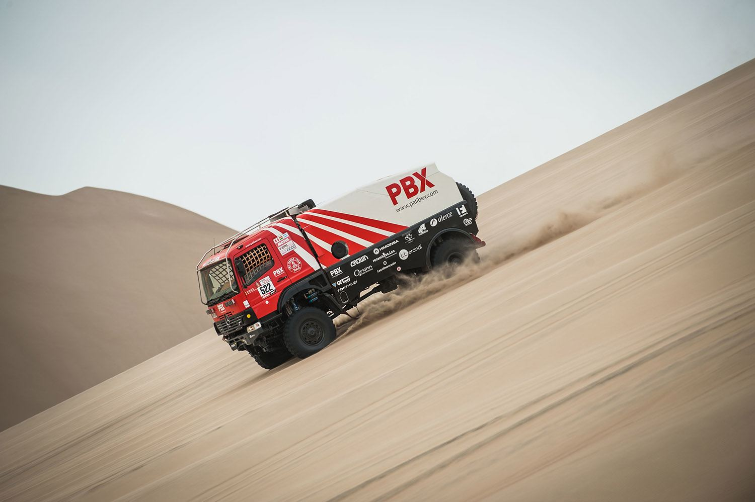 522-2018-01-06-PBX DAKAR 2018 TEAM (7)